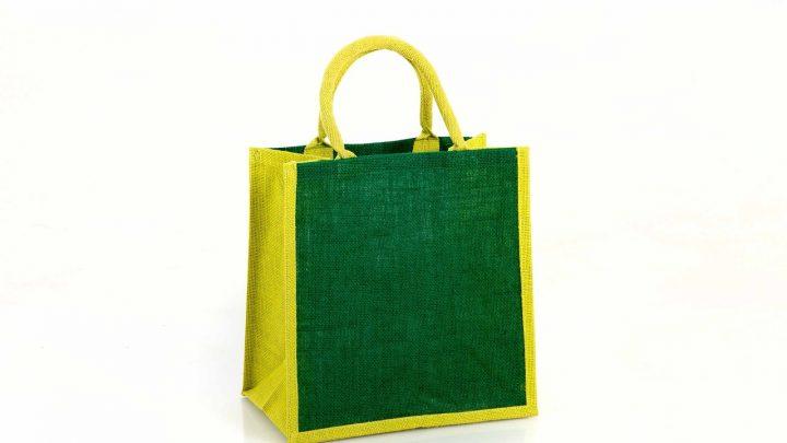 5 avantages de l'utilisation des sacs personnalisés